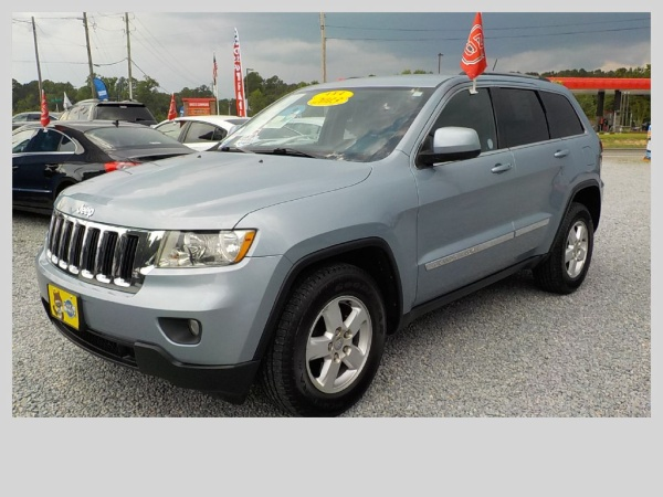 used jeep grand cherokee for sale in fayetteville nc u. Black Bedroom Furniture Sets. Home Design Ideas