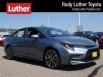 2020 Toyota Corolla SE CVT for Sale in Golden Valley, MN