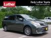 2020 Toyota Sienna XLE FWD 8-Passenger for Sale in Golden Valley, MN