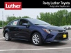 2020 Toyota Corolla LE CVT for Sale in Golden Valley, MN