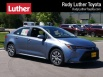 2020 Toyota Corolla Hybrid LE CVT for Sale in Golden Valley, MN