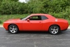 2016 Dodge Challenger SXT Automatic for Sale in Elgin, IL