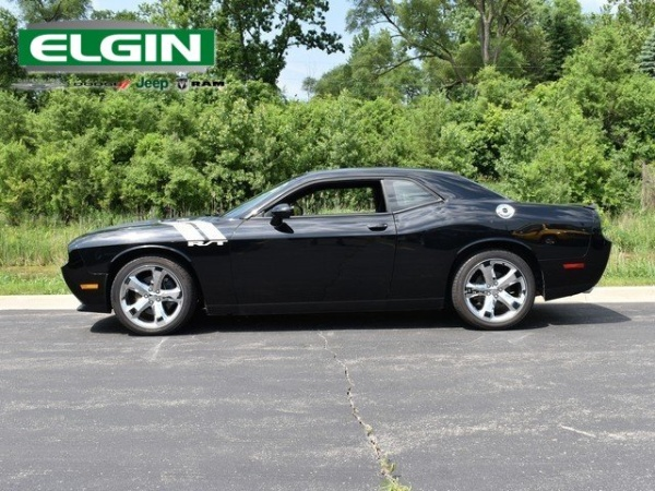Used Cars In Near Milwaukee For Sale