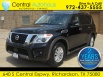 2019 Nissan Armada SV RWD for Sale in Richardson, TX