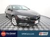 2018 Buick Regal Sportback Preferred FWD for Sale in South Chesterfield, VA