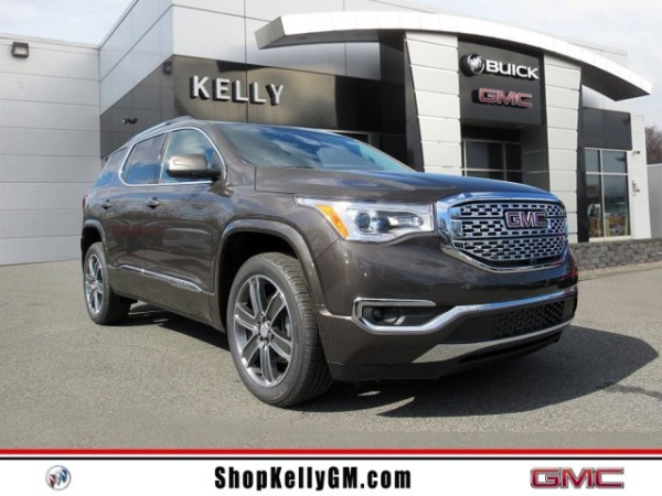 2019 GMC Acadia in Emmaus, PA