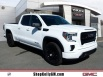 2019 GMC Sierra 1500 Elevation Double Cab Standard Box 4WD for Sale in Emmaus, PA
