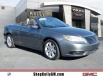 2011 Chrysler 200 Touring Convertible for Sale in Emmaus, PA