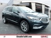 2020 Buick Enclave Avenir AWD for Sale in Emmaus, PA