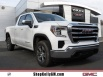 2019 GMC Sierra 1500 SLE Double Cab Standard Box 4WD for Sale in Emmaus, PA