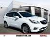 2019 Buick Envision Essence AWD for Sale in Emmaus, PA