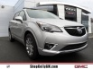 2019 Buick Envision Essence FWD for Sale in Emmaus, PA
