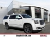 2019 GMC Yukon XL Denali 4WD for Sale in Emmaus, PA