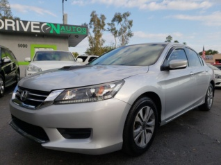 2013 accord coupe owners manual