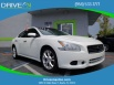 2014 Nissan Maxima 3.5 S for Sale in Davie, FL