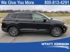 2020 Volkswagen Tiguan 2.0T SE 4MOTION for Sale in Clarksville, TN