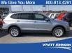 2020 Volkswagen Tiguan 2.0T S 4MOTION for Sale in Clarksville, TN