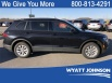 2020 Volkswagen Tiguan 2.0T S FWD for Sale in Clarksville, TN