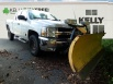 2007 Chevrolet Silverado 2500HD 1LT Extended Cab Standard Box 4WD for Sale in Emmaus, PA