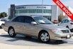 2003 Toyota Avalon XLS with Bucket Seats for Sale in Grapevine, TX