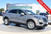2018 Cadillac XT5 FWD for Sale in Grapevine, TX