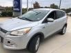 2013 Ford Escape SE FWD for Sale in Grapevine, TX