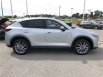 2019 Mazda CX-5 Grand Touring Reserve AWD for Sale in Clarksville, TN