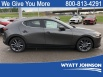 2019 Mazda Mazda3 Preferred Package 5-Door FWD Automatic for Sale in Clarksville, TN