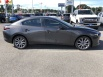 2019 Mazda Mazda3 Select Package 4-Door FWD Automatic for Sale in Clarksville, TN