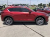 2019 Mazda CX-5 Grand Touring FWD for Sale in Clarksville, TN