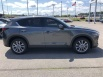 2019 Mazda CX-5 Grand Touring AWD for Sale in Clarksville, TN