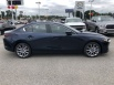 2019 Mazda Mazda3 Preferred Package 4-Door FWD Automatic for Sale in Clarksville, TN