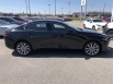 2019 Mazda Mazda3 Premium Package 4-Door FWD Automatic for Sale in Clarksville, TN