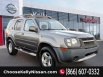 2004 Nissan Xterra XE V6 4WD Auto for Sale in Easton, PA