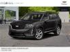 2020 Cadillac XT6 Sport AWD for Sale in Woburn, MA