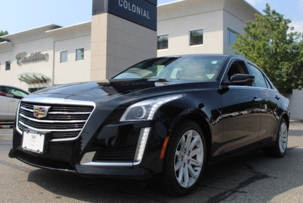 used cadillac cts for sale in worcester ma u s news world report. Black Bedroom Furniture Sets. Home Design Ideas