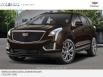 2020 Cadillac XT5 Premium Luxury AWD for Sale in Woburn, MA