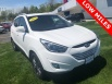 2014 Hyundai Tucson SE AWD (PZEV) for Sale in New Haven, CT