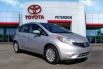 2015 Nissan Versa Note 1.6 SV CVT for Sale in Sarasota, FL