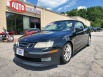 2004 Saab 9-3 2dr Conv Aero for Sale in Hooksett, NH