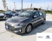 2020 Hyundai Elantra SEL 2.0L CVT for Sale in Omaha, NE