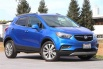 2017 Buick Encore Preferred FWD for Sale in Gilroy, CA