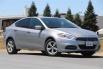 2016 Dodge Dart SXT Sport for Sale in Gilroy, CA