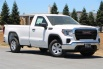 2019 GMC Sierra 1500 Regular Cab Long Bed 4WD for Sale in Gilroy, CA
