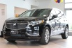 2019 Buick Enclave Avenir AWD for Sale in Gilroy, CA