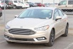 2018 Ford Fusion Hybrid SE FWD for Sale in Gilroy, CA