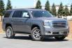 2019 GMC Yukon SLE 4WD for Sale in Gilroy, CA
