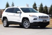 2018 Jeep Cherokee Latitude FWD for Sale in Gilroy, CA