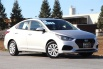 2018 Hyundai Accent SE Automatic for Sale in Gilroy, CA