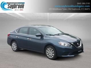 Used Cars for Sale | TrueCar
